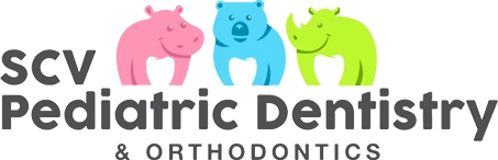 SCV Pediatric Dentistry and Orthodontics